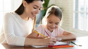 better childcare for your child